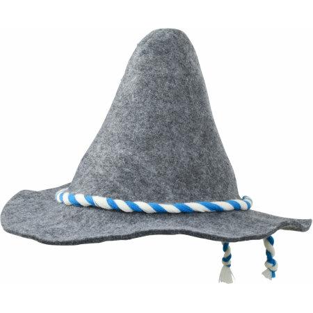 Felt Hat von myrtle beach (Artnum: MB6623