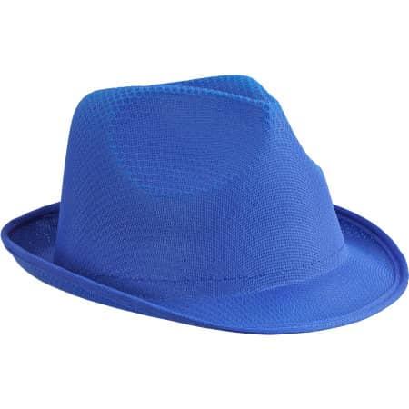 Promotion Hat von myrtle beach (Artnum: MB6625