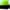 Knitted Cap in Lime Green Black von myrtle beach (Artnum: MB7550
