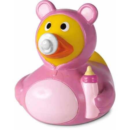 Quietsche-Ente Baby von mbw (Artnum: MBW131138