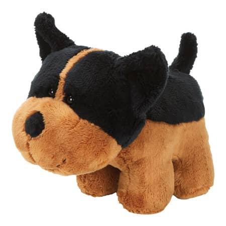 Spürnase Schäferhund Tommi von mbw (Artnum: MBW160931