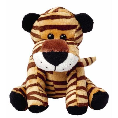 Zootier Tiger David von mbw (Artnum: MBW60032