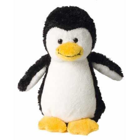 Plüsch Pinguin Phillip von mbw (Artnum: MBW60288