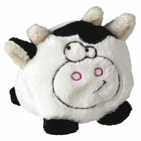 Schmoozies® Kuh von mbw (Artnum: MBW60440