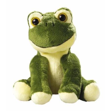 Zootier Frosch Arwin von mbw (Artnum: MBW60625