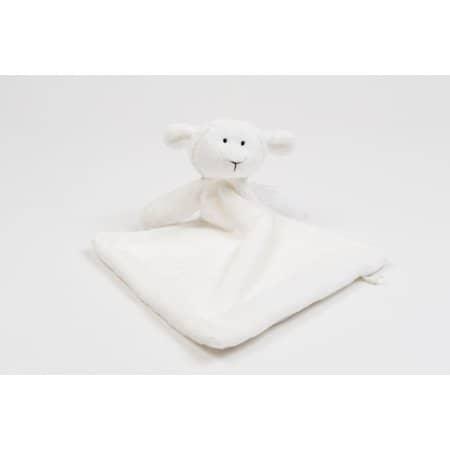 Lamb Comforter von Mumbles (Artnum: MM019