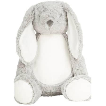 Zippie Bunny von Mumbles (Artnum: MM050