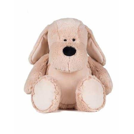 Zippie Dog von Mumbles (Artnum: MM052