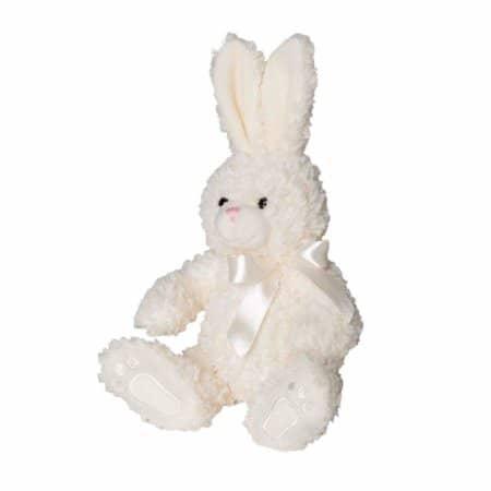 Rabbit von Mumbles (Artnum: MM18