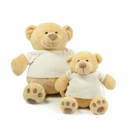 Honey Bear von Mumbles (Artnum: MM21