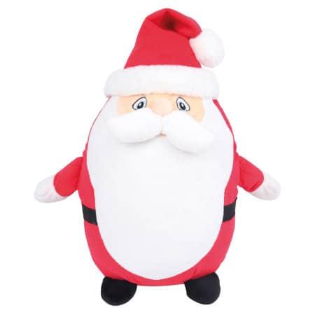 Zippie Father Christmas von Mumbles (Artnum: MM563