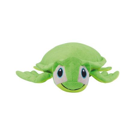 Zippie Turtle von Mumbles (Artnum: MM571