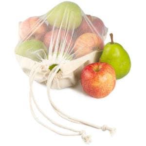 Food Bag Adam - Lebensmitteltasche
