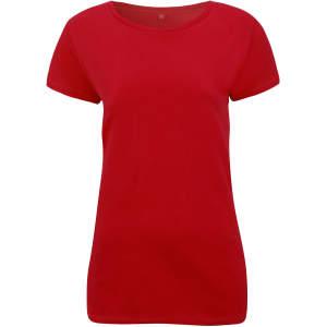 Women's Regular Fitted T-Shirt