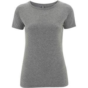 Ladie's Slim Fit Jersey T