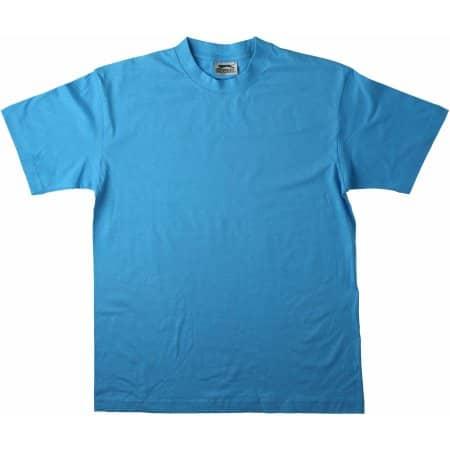 Ace T-Shirt von Slazenger (Artnum: N140