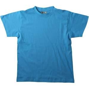 Ace Kids` T-Shirt