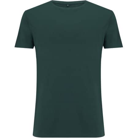 Unisex Ecovero T-Shirt von Continental Clothing (Artnum: N48