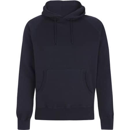 Pullover Hood von Continental Clothing (Artnum: N51P