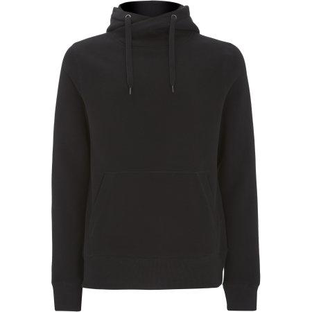 unisex Crossover Hood von Continental Clothing (Artnum: N58