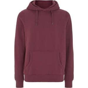 Men's/Unisex Classic Pullover Hood
