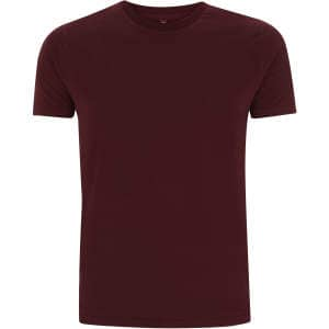 Men's Urban Brushed Jersey T-Shirt