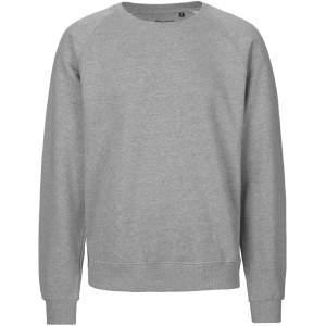 Unisex Sweatshirt Organic