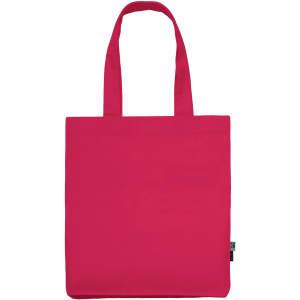 Twill Bag