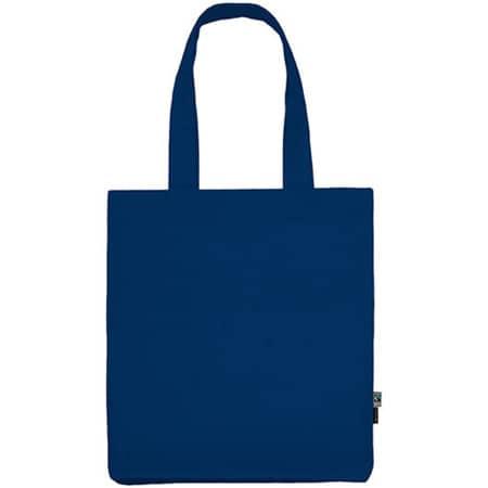 Twill Bag in Royal von Neutral (Artnum: NE90003