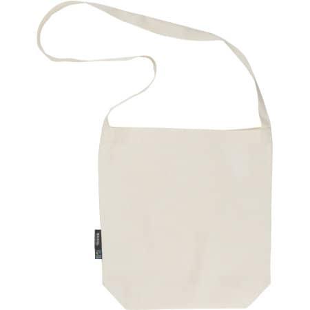Twill Sling Bag von Neutral (Artnum: NE90025