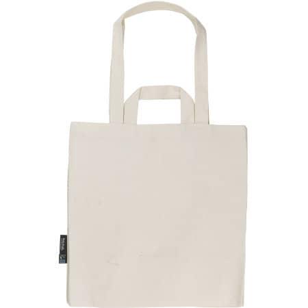 Twill Bag, Multiple Handles von Neutral (Artnum: NE90030