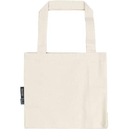 Small Panama Bag von Neutral (Artnum: NE90050