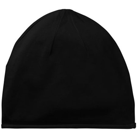 Hat in Black von Neutral (Artnum: NE93050