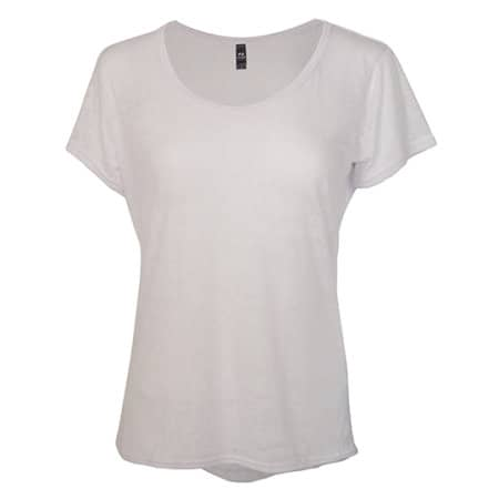 Greta Short Sleeve T-Shirt von Nath (Artnum: NH286