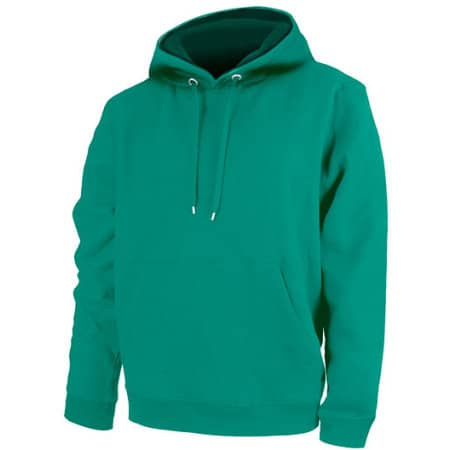 Kangool Hooded Sweat von Nath (Artnum: NH421