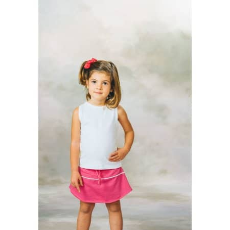 Holly Kids Skirt von Nath (Artnum: NH601