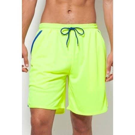 Energy - Sport Pants von Nath (Artnum: NH900