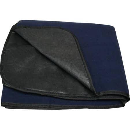 Picknickdecke von Linotex (Artnum: NT1512