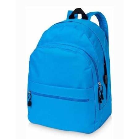 Trend Bagpack von Bullet (Artnum: NT211N