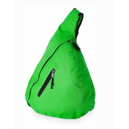 Brooklyn Triangle Citybag von Bullet (Artnum: NT350N