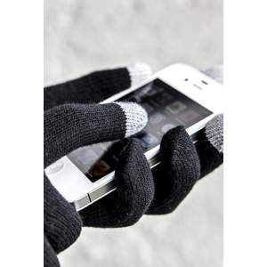 Gloves Touch NT5350