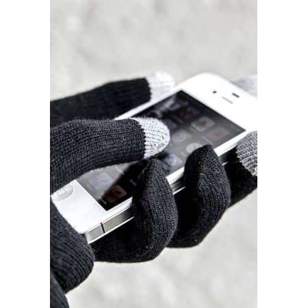 Gloves Touch NT5350 von Giving Europe (Artnum: NT5350