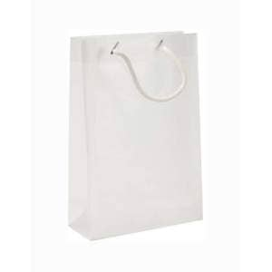 Promotional Bag Mini