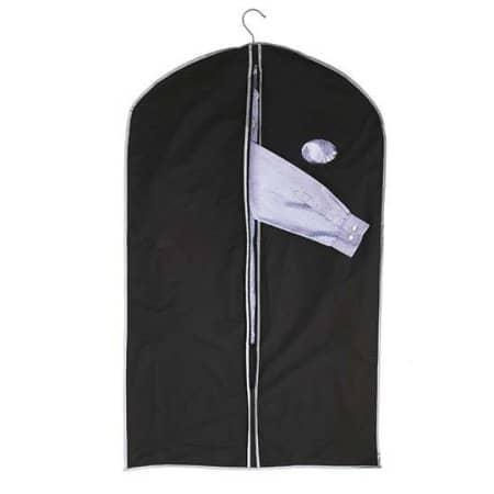 Kleidersack von Inspirion (Artnum: NT911