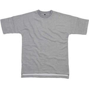 One Short Sleeve Sweatshirt