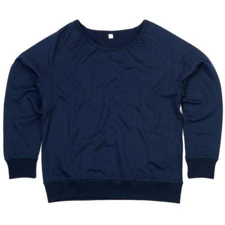Women`s Favourite Sweatshirt von Mantis (Artnum: P77