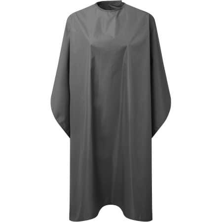 Waterproof Salon Gown von Premier Workwear (Artnum: PW116