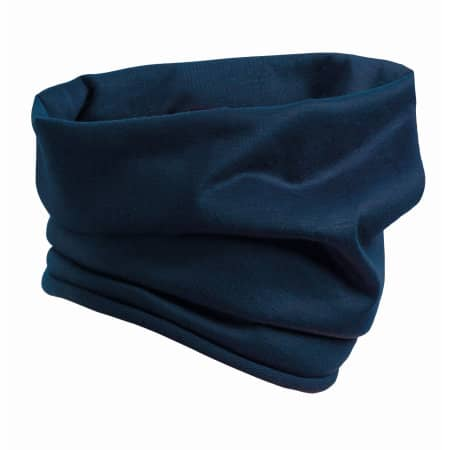 Snood Face Covering von Premier Workwear (Artnum: PW798