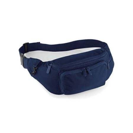 Belt Bag QD12 von Quadra (Artnum: QD12