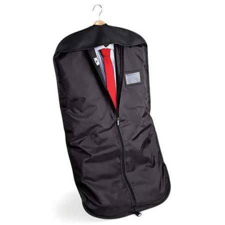 Suit Cover von Quadra (Artnum: QD31